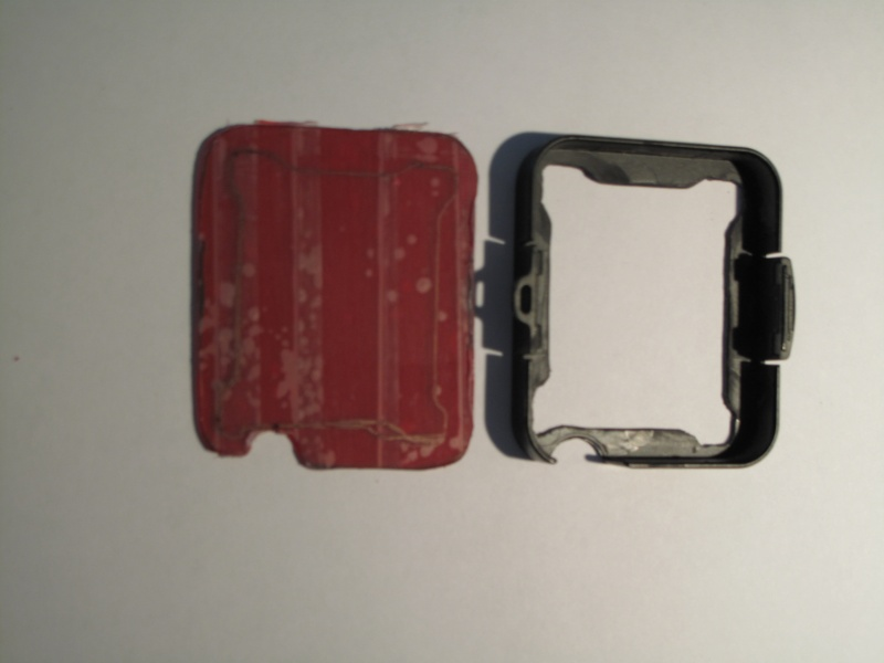 Filtre rouge pour caisson pas cher Img_0015
