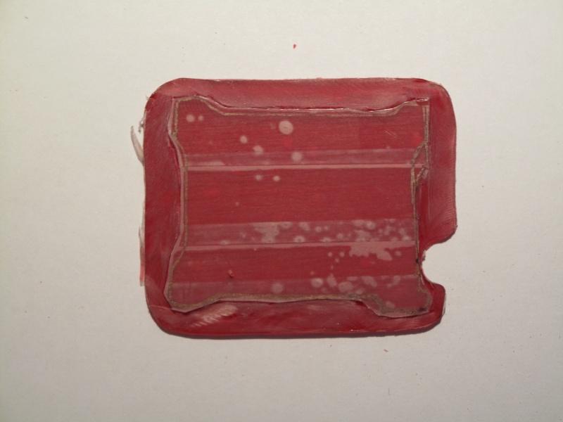 Filtre rouge pour caisson pas cher Img_0016