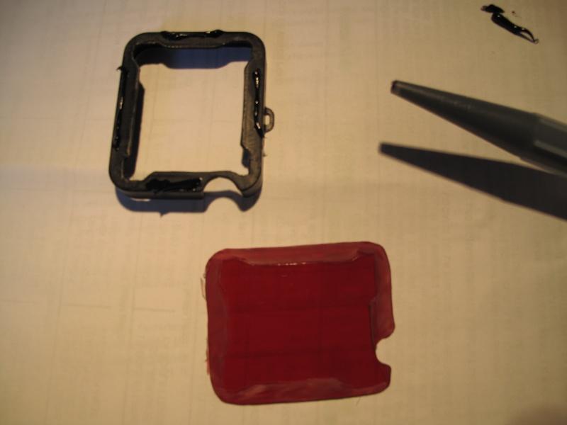 Filtre rouge pour caisson pas cher Img_0018