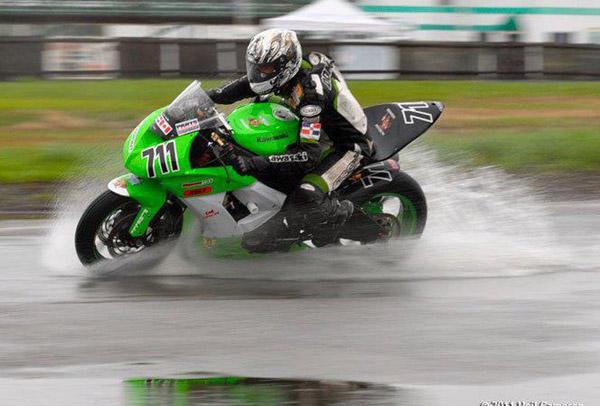 Japan Racer - Page 3 0002-k10