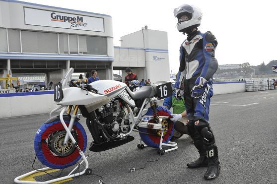 Japan Racer _dsc0710