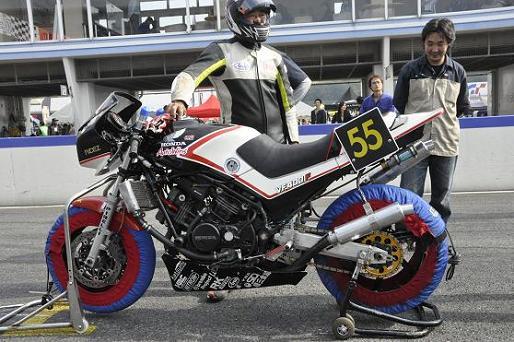 Japan Racer _dsc0711