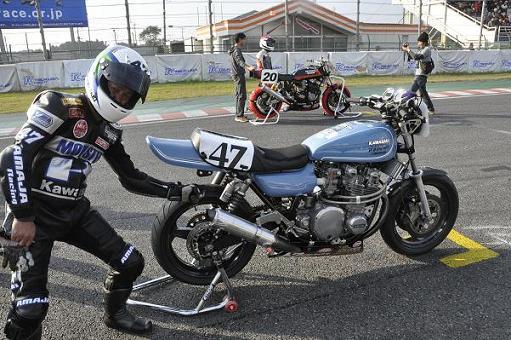 Japan Racer _dsc0712