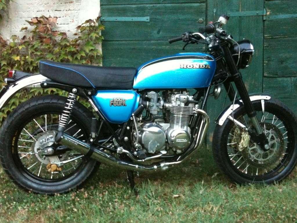CB500F Aaa20110