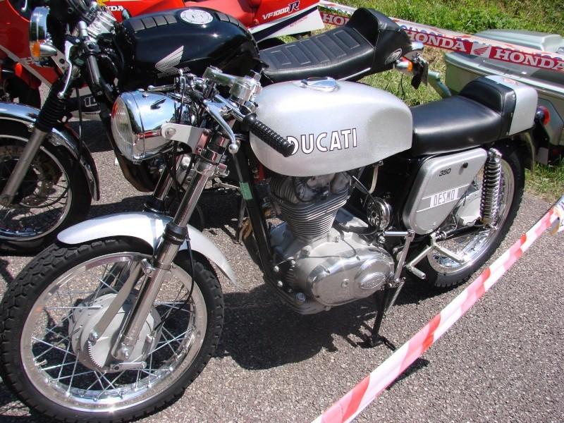 Ici on balance les Monos Ducati - Page 2 Dsc00111