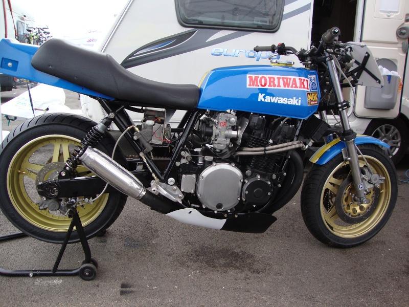 Japan Racer Dsc06310