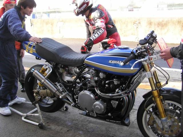 Japan Racer - Page 3 Hatu_210