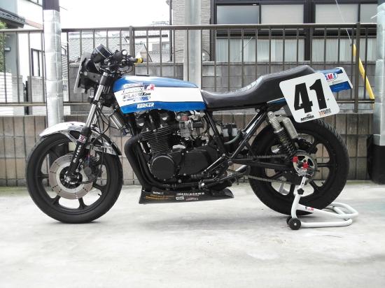Japan Racer Img_4513