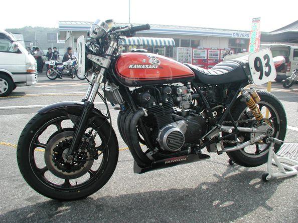 Japan Racer Img_9810