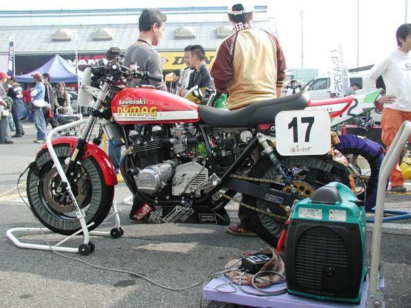 Japan Racer Img_9818