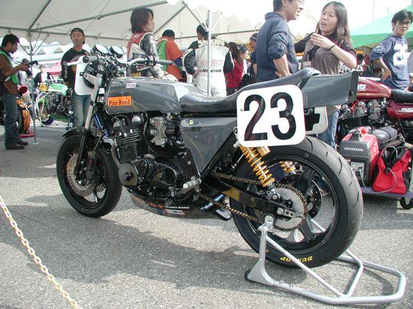 Japan Racer Img_9821
