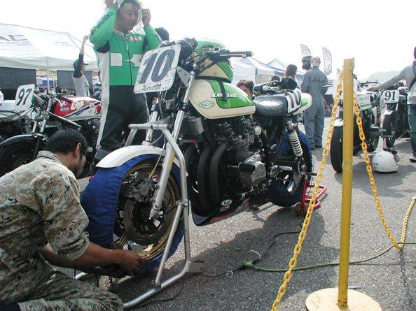 Japan Racer Img_9822