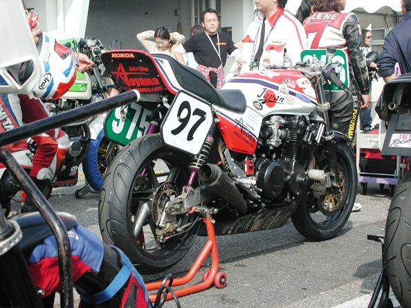 Japan Racer Img_9825