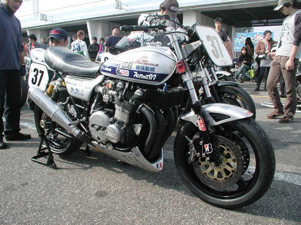 Japan Racer Img_9826