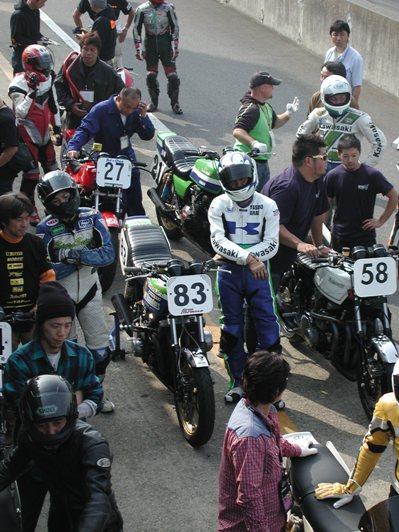 Japan Racer Img_9831