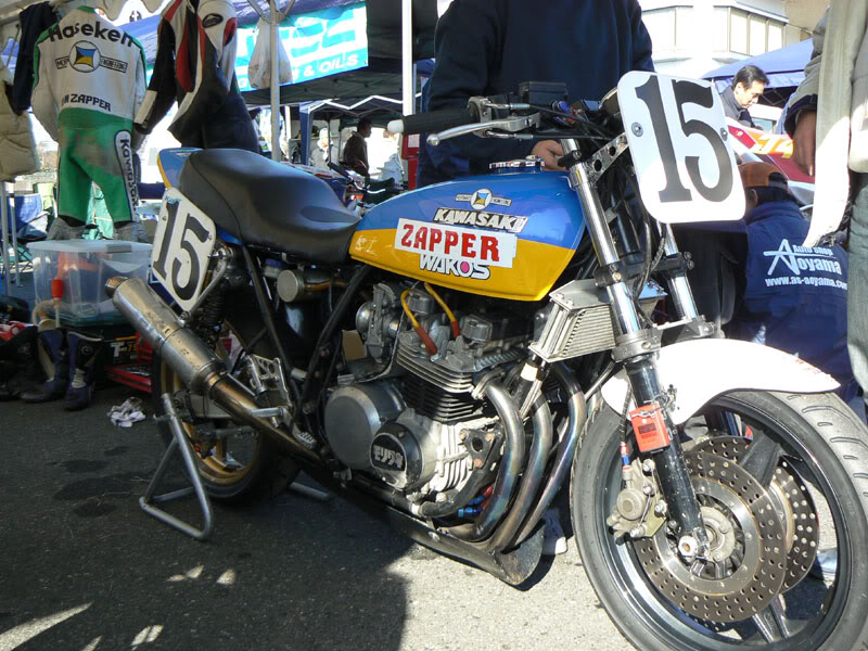 Japan Racer P1140110