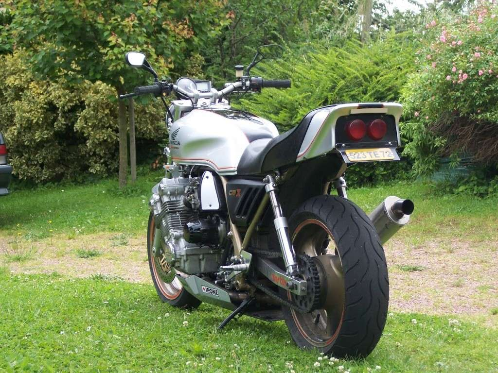 Ein Gross Honda söSix !!! Photo_11