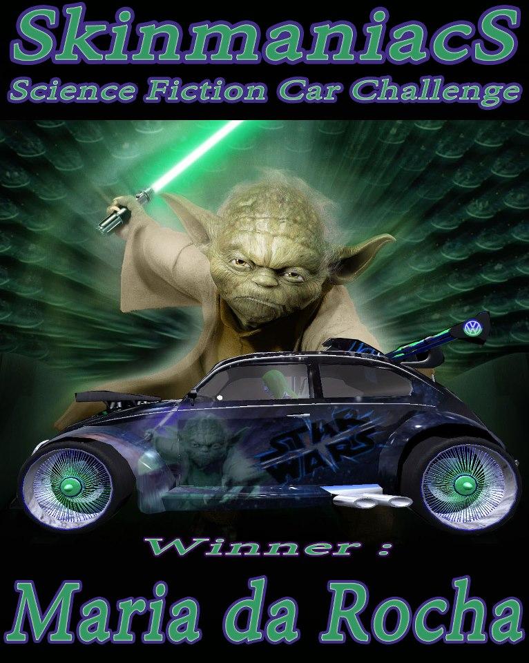 I won ! check it out 31496311