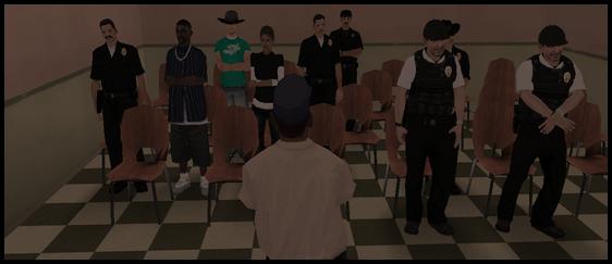 Los Angeles Police Department - Photos/Vidéos. - Page 3 Sa-mp-11