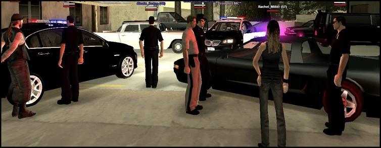 Los Angeles Police Department - Photos/Vidéos. - Page 3 Sa-mp-15