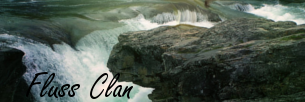 FlussClan