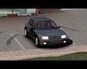 [Participatif]Peugeot 205 en 3D Testdr10