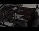 [Participatif]Peugeot 205 en 3D Testdr11