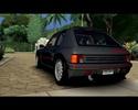 [Participatif]Peugeot 205 en 3D Testdr13