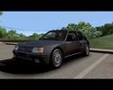 [Participatif]Peugeot 205 en 3D Testdr14