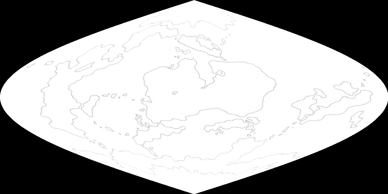 Projections cartographiques Sinuso10