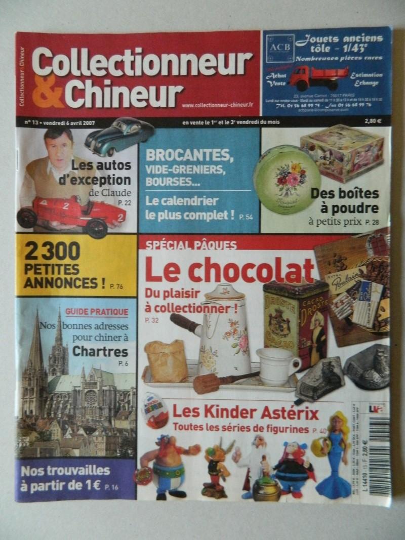 Les Acquisitions de Benjix - Page 3 Dscn6812
