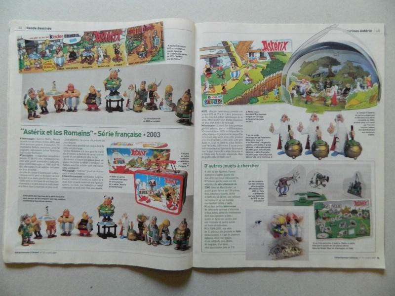 Les Acquisitions de Benjix - Page 3 Dscn6814