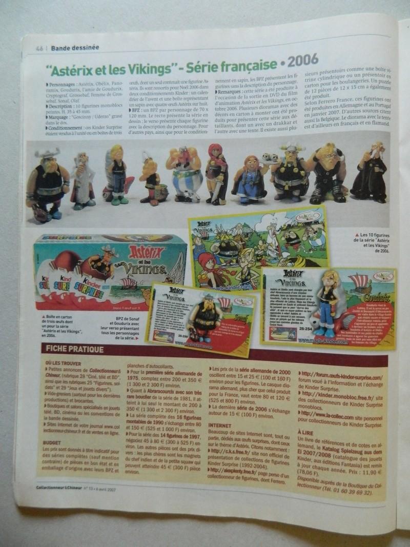 Les Acquisitions de Benjix - Page 3 Dscn6816