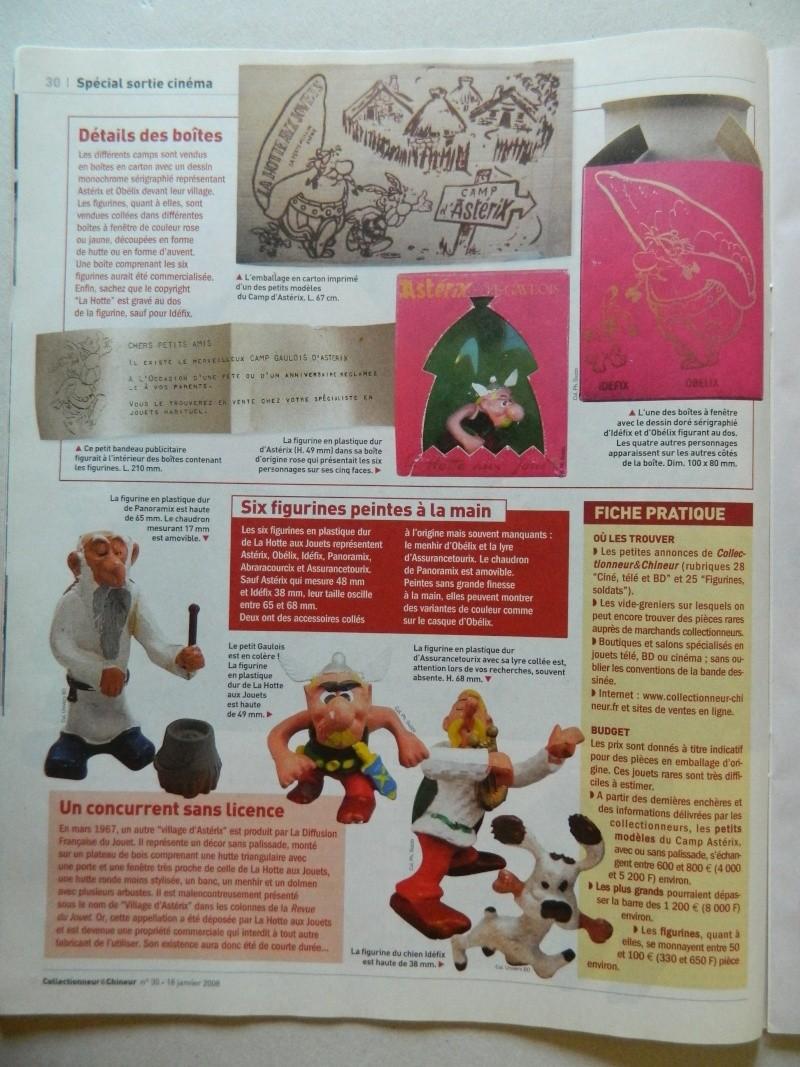 Les Acquisitions de Benjix - Page 3 Dscn6819