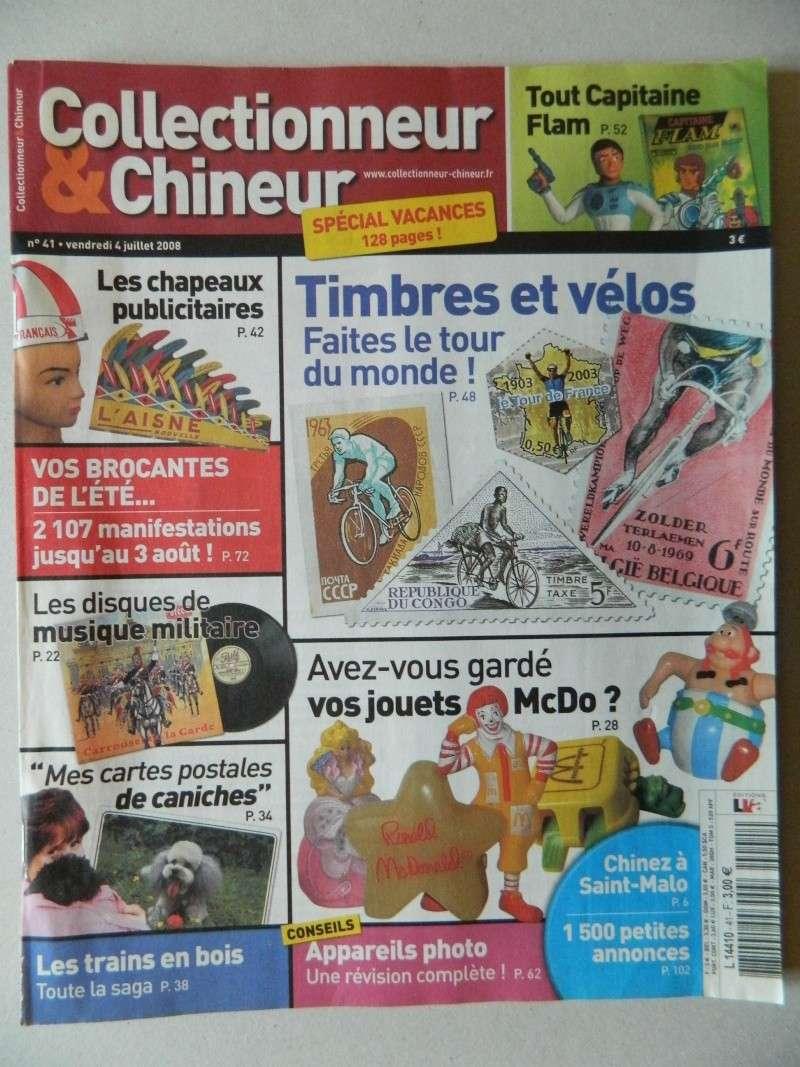 Les Acquisitions de Benjix - Page 3 Dscn6820