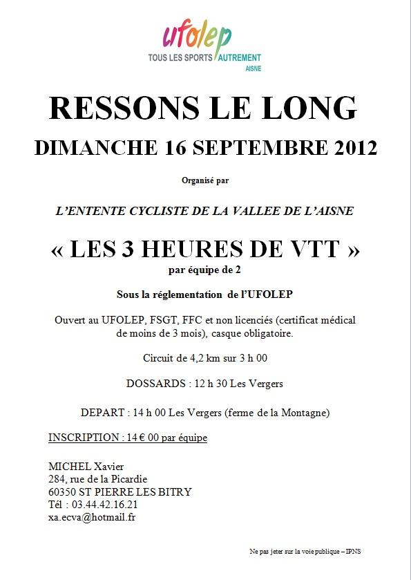 3 heures VTT RESSONS LE LONG  3h_vtt10