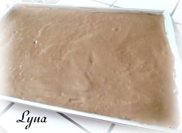 Gâteau roulé à la crème glacée Gateau10