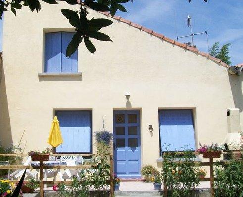 Le Clos de l'Estagnol 11000 Carcassonne (Aude) 34860_10