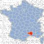 """<font color=""""green"""">GARD 30</font> , Vacances Tourisme et Loisirs"""