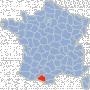 """<font color=""""green"""">ARIEGE 09</font> , Vacances Tourisme et Loisirs"""