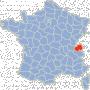 """<font color=""""green"""">HAUTE-SAVOIE 74</font> , Vacances Tourisme et Loisirs"""