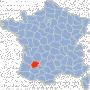 """<font color=""""green"""">LOT-ET-GARONNE 47</font> , Vacances Tourisme et Loisirs"""