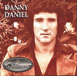 DANNY DANIEL - EL VALS DE LAS MARIPOSAS, POR EL AMOR DE UNA MUJER Dannyd10