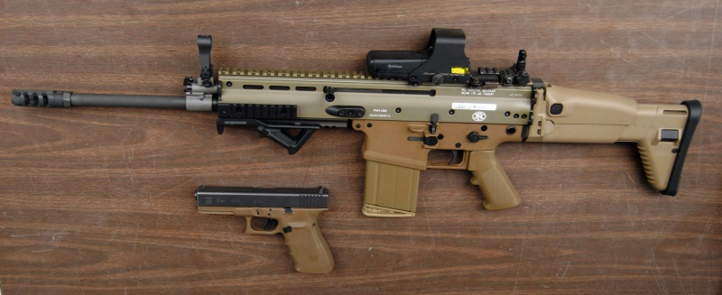 Let's see your other cool firearms. - Page 2 _dsc0210