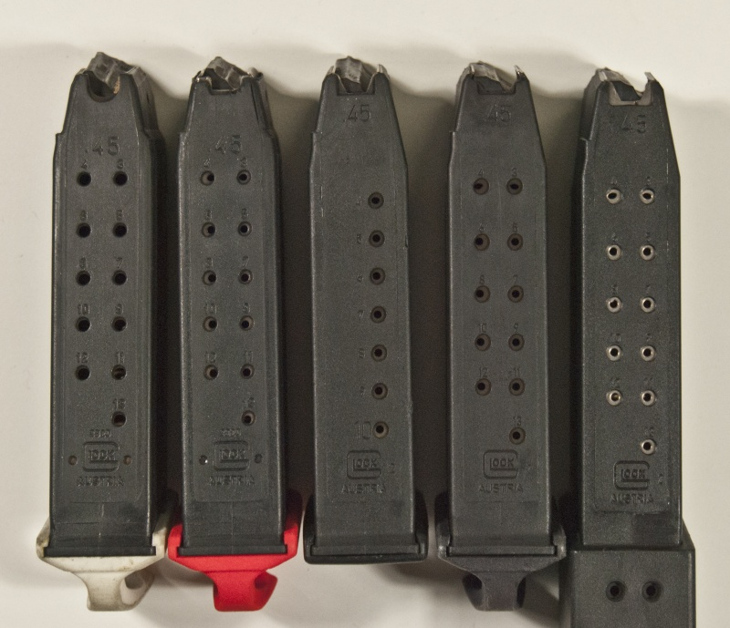 Glock 21 mags for your KRISS Glock_10