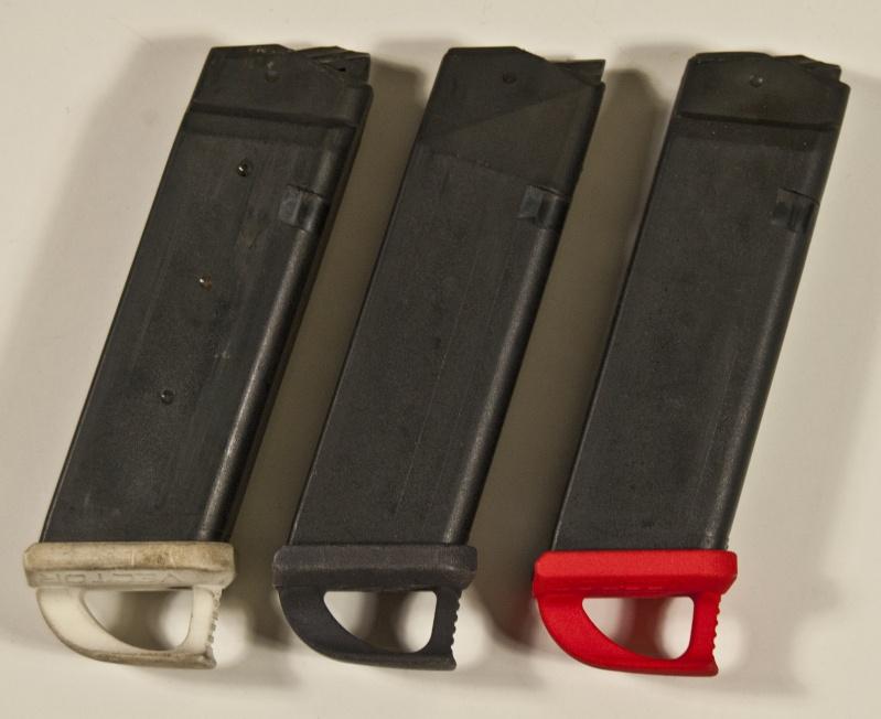 FS: Custom Glock 21 Magrip speed plates Glock_12