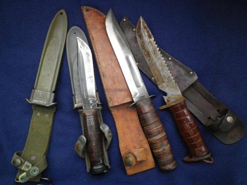 Couteaux US et autres, avec du vécu - Page 3 Arriva10