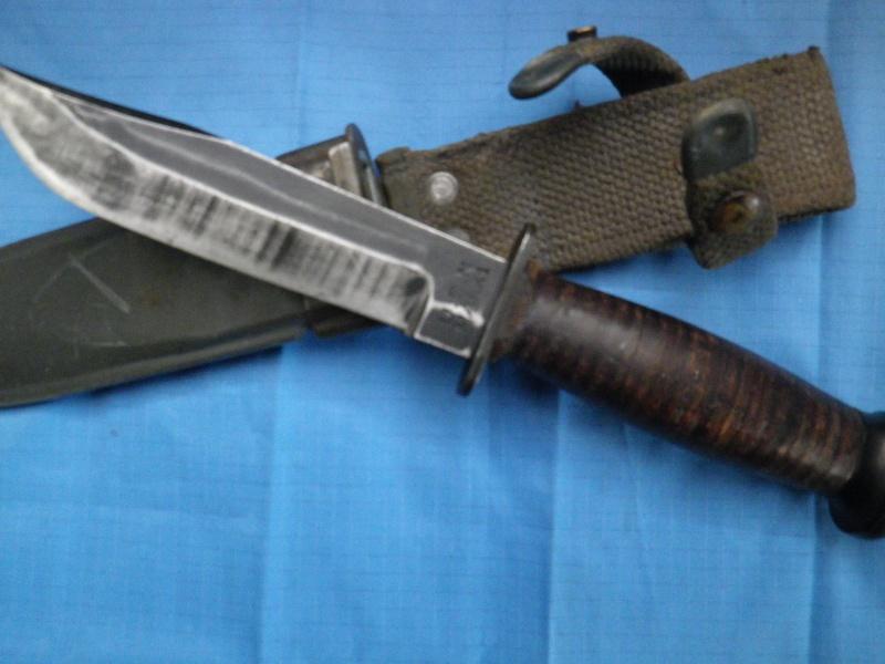 Couteaux US et autres, avec du vécu - Page 3 Camill14