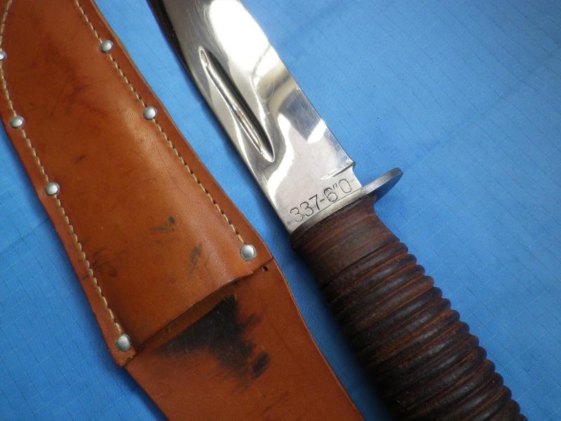 Couteaux US et autres, avec du vécu - Page 3 Case_x12