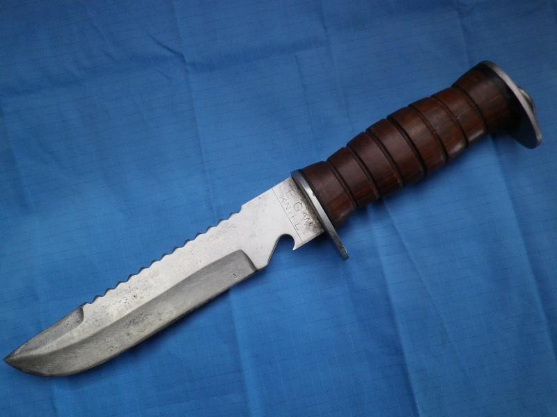 Couteaux US et autres, avec du vécu - Page 3 Egw110